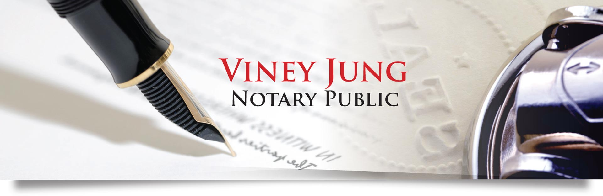 Notary Public Southall